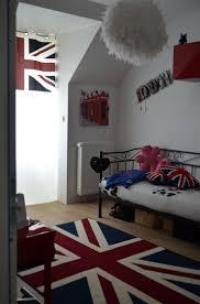 chambre london ado fille les 25 meilleures idées de la catégorie chambre london sur
