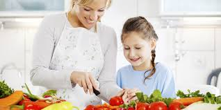 Kids Eating Table How To Get Kids To Eat Anything You Put On The Table Dr Mommy