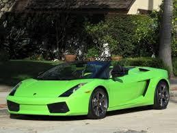 neon green lamborghini aventador lamborghini gallardo green auto car