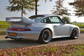 porsche 911 gt2 993 porsche 911 gt2 sport 993 laptimes specs performance data