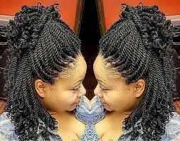 hairstyles for nappy twist for boys bob hairstyle kinky twist bob hairstyles luxury 23 kinky twist