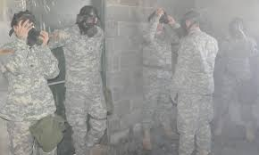 marine boot c bathroom what was the hardest part of boot c basic training for you quora