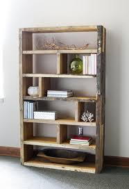 home made bookshelves uncategorized unique bookshelves designs you would like to own