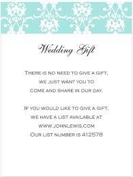 money gift wedding poem images wedding decoration ideas