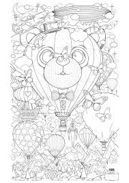 1517 coloring pages images coloring books