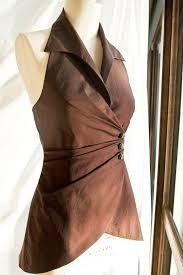 87 best fashion patterns top straps images on pinterest