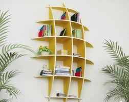 best 25 hanging bookshelves ideas on pinterest shelves