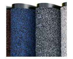 tappeti asciugapassi nuovi tappeti raschiasuole asciugapassi e non nord est