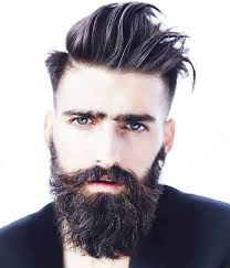 what is the hipster hairstyle hipster haircut for men in the 21st century hair skin