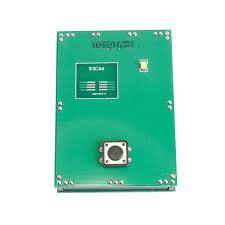 lexus master key lost toyota 4d g chip key programmer support all key lost