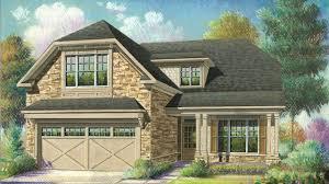 Beechwood Homes Floor Plans Cresswind Lake Lanier Beechwood New Home In Gainesville By