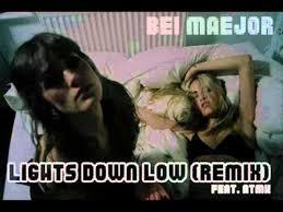 Lights Down Low Remix Bei Maejor Lights Down Low Remix Ft Mattz Mp3 Download