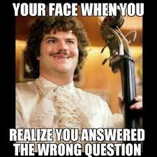 Nacho Libre Memes - hahaha yup jw info humor pinterest nacho libre funny