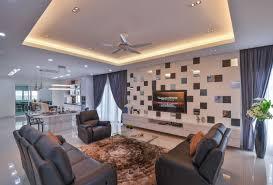 portfolios archive surface r interior design