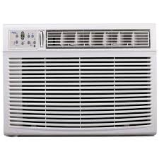 Air Conditioner And Heater Rentals Tool Rental The Home Depot Air Conditioner Heaters Page 7 Air Conditioner U0026 Reviews U0026 Check