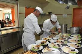 restauration cuisine les locaux département des alpes maritimes