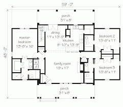 magnolia homes floor plans 3290