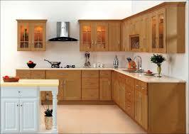 asian kitchen cabinets kitchen asian style kitchen cabinets kitchens ikea french