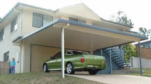 apollo patio roofing australia pty ltd carports u0026 pergolas
