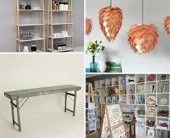 8 irish home décor stores you need to visit onefabday com ireland