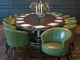 shoreditch house george smith Dining Tub Chairs