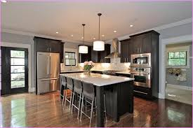 kitchen island with 4 chairs best 40 kitchen island 4 seats design inspiration of best 25