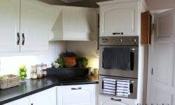 Under The Cabinet Tv Dvd Combo by Under Cabinet Kitchen Tv Dvd Combo Kitchen Cabinet