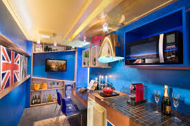themed kitchen cosy themed kitchen idesignarch interior design