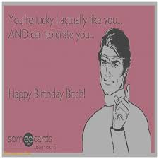 birthday cards awesome funny online birthday cards funny online