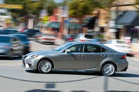 lexus drivers app 2015 lexus is tweaked gains siri integration