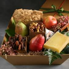 Cheese Gift Baskets Cheese Gift Baskets In Nj Shop Fun New Jersey