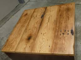 decor mesmerizing wood table tops for furniture decoration ideas reclaimed barn wood table tops for furniture decoration ideas