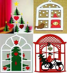 1 the daily loki decorating