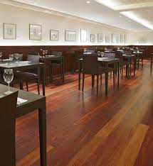 floor restaurant flooring options on floor restaurant flooring