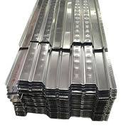 china galvanized sheet metal suppliers galvanized sheet metal