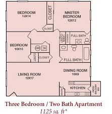 one bedroom apartments tallahassee fl unique 3 bedroom apartments tallahassee eizw info