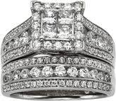 Jcpenney Wedding Rings by Jcpenney Bridal Jewelry Shopstyle