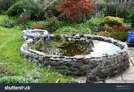 garden design garden design with the winter gardens hexham bar