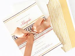 traditional wedding invitations wedding invitations wedding stationery south africa secret