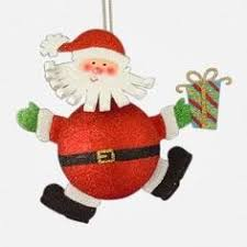 ornament for theme shopko