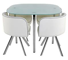 ensemble table et chaise cuisine pas cher table et chaises ne font quun 2017 avec table et chaise but images