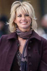 images of bouncy bob haircut decent haircuts for fine hair over 50 short hairstyles 2018