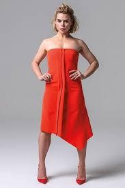 Icon Billie Piper As Belle De Jour Wearitforever Billie Piper 2016 Google Search Billie Piper Pinterest
