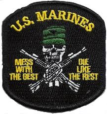 best patch patches us army flag patch us navy patch marine corps