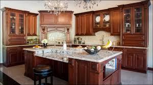 j u0026k cabinetry dealer chandler cardinal cabinets kitchen u0026 bath