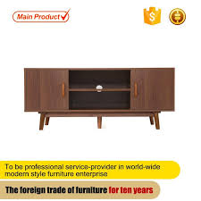 White Gloss Sideboard Cheap Furniture Gloss Tv Cabinet Long Black Tv Stand Tv Rack Furniture