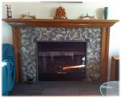 Porcelain Tile Fireplace Ideas by Decorative Ceramic Tile Custom Hand Made Tile Tiles With Style