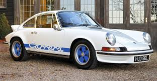 1973 porsche rs for sale porsche 911 for sale 1973 porsche 911 2 7 rs