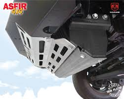 Dodge Ram Cummins Radiator - intercooler protection dodge cummins diesel forum