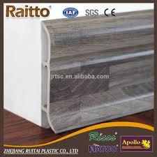 Pvc Laminate Flooring List Manufacturers Of Pvc Flooring Accessories Buy Pvc Flooring
